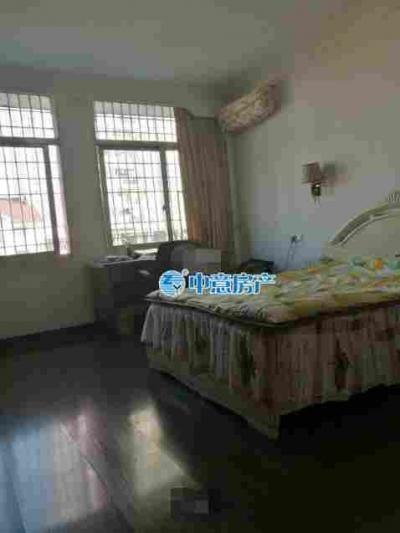 龙辉花园 3房2厅拎包入住 月租金2200-莆田租房