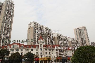 房东急需用钱,便宜117平265万普通住宅南北-莆田二手房