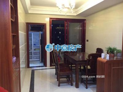 御品世家 4房2廳2衛 面積138.56平 總價385萬 歡迎來電-莆田二手房