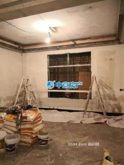 南门西路 3房2厅2卫 面积120平 总价115万 诚意出 售 欢迎来电-莆田二手房