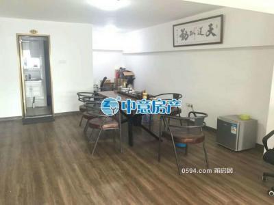 喜盈门 出租200平方 办公楼 -莆田租房