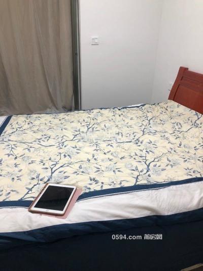 肖厝佳园 1室1厅1卫-莆田租房