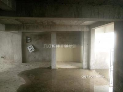 天通泰家苑 117平楼中楼5房2厅 房-莆田二手房