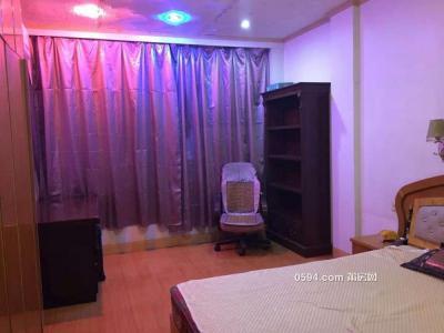 涵江宫下 3房2厅150平米 精致装修家具家电齐全-莆田租房