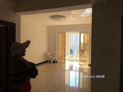 沃尔玛附近 苍口小区2房1厅一卫一厨  拎包入住-莆田租房