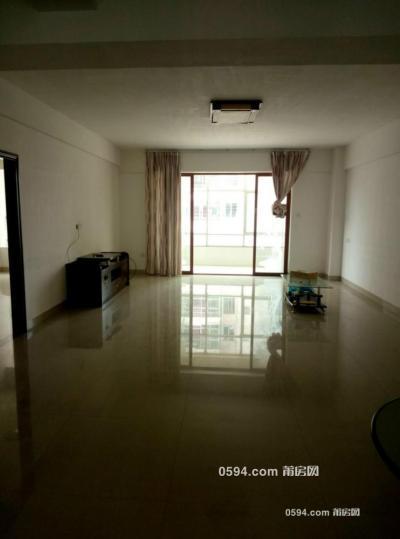 华东城市广场,192平大面积-莆田租房