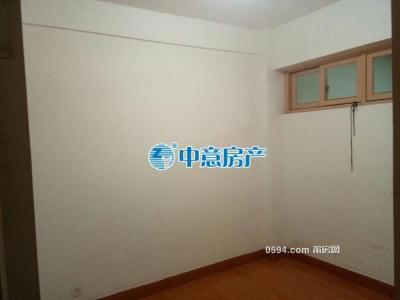 梅园西路 3房两厅 出租 1900元-莆田租房