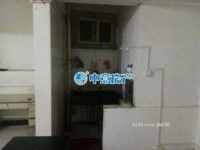 梅园西路 3房2厅 出租1400元-莆田租房
