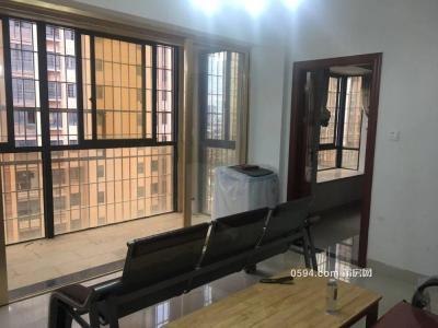 塘北一号附近 黄霞小区 2房有独立卫生间 拎包入住-莆田租房