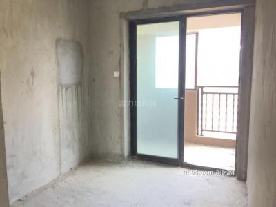 100平一个有美,艺术和生活,唯独没有压力的居住地-莆田租房