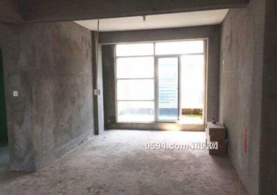 万辉国际城 靠溪别墅式小洋楼 实用面积450平方售13998-莆田二手房