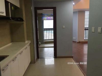万达单身公寓出租,办公居住都可以-莆田租房