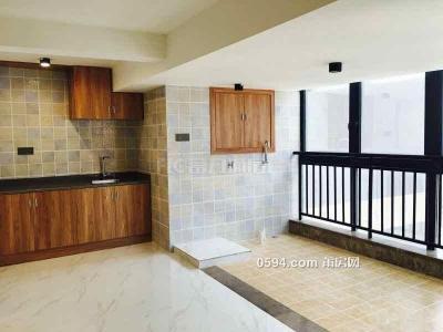 好房型,双洋环球广场 2700元 2室1厅1卫 精装修,先到先得-莆田租房