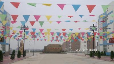 秀屿区东峤镇——上塘珠宝城-莆田租房