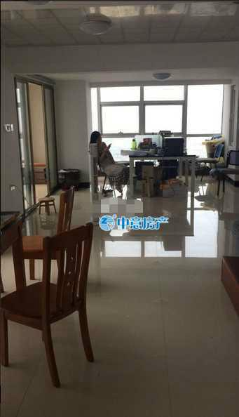 联创国际广场 3房1厅2卫 高层精装修家电齐全租金3600-莆田租房