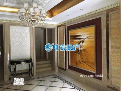 皇庭骏景精装单身公寓 家具家电齐全 一个月只要1300元-莆田租房