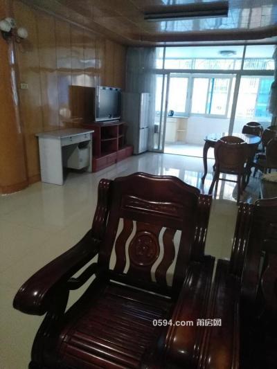 房东直租3房2厅1阳台梅峰学校附近家电齐全-莆田租房