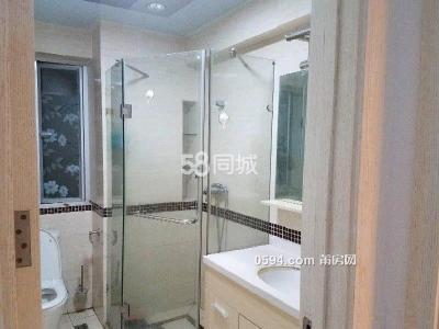 万辉国际城 2室1厅1卫 3000每月-莆田租房