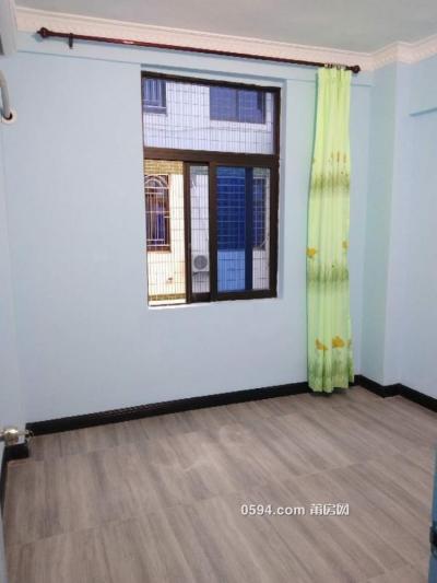 城厢第1实验幼儿园附近商检小区3室1厅出租(个人房东)-莆田租房
