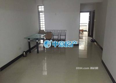 信辉上城 简装2房 家私齐 2300元-莆田租房