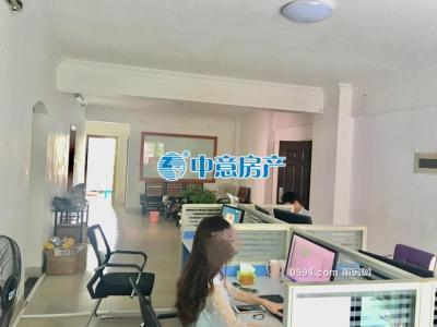 三信温馨苑 简装4房 仅租2600元-莆田租房