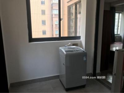 低价出租兴安名城1600元1室1厅1卫精装修随时带看-莆田租房
