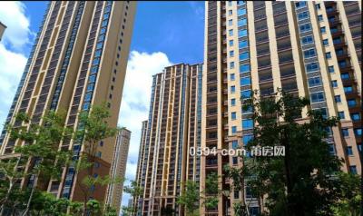 直租:泗水雅居小区一套88平方套房直租1900元-莆田租房