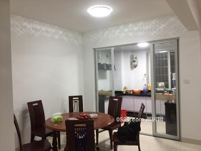 涵江沃尔玛旁塘北社区南北东四房-莆田租房
