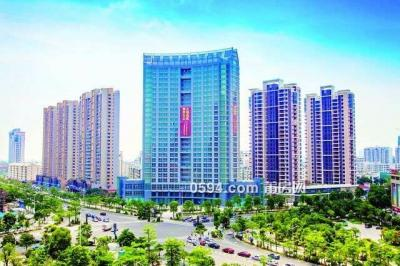 荔园小区E区 中层有电梯 适合办公 大面积 有两套可一-莆田租房