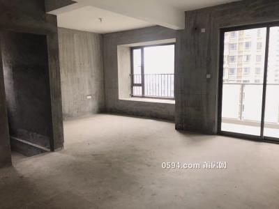 雅颂居,3室2厅215万元-莆田二手房