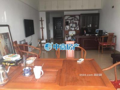 名邦豪苑--高层采光好--精装修家电齐全仅售13600元-莆田二手房