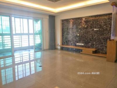 五十米路华东城市广场  177平大4房三面光  每平售11800㎡-莆田二手房
