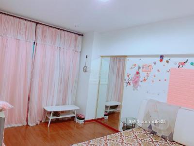 大唐广场 1室0厅1卫-莆田租房