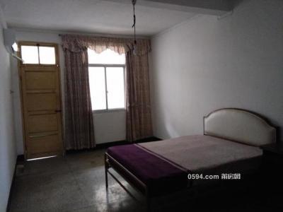 铸锻小区 3室1厅2卫-莆田租房