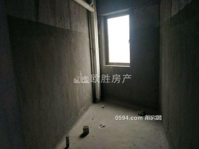 滨河豪园14797一平高层三面采光-莆田二手房