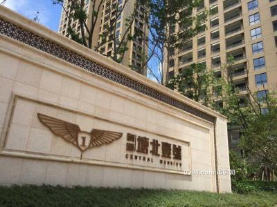 首付39万买高层3房,沃尔玛旁塘北一号,免过户费-莆田二手房