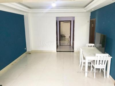 祥荣荔树湾 低总价129万的三房 送私家20平方的露-莆田二手房
