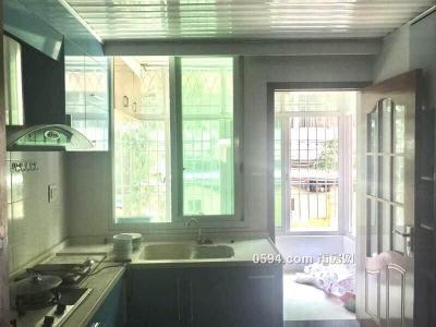 新出好房太平 洋名流之家 155平大4房 仅售168-莆田二手房