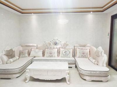 正荣财富对面谊来印象   中高层143平4房证满两年售14900元/平-莆田二手房