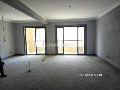 中楼层 仅14500 保利香槟国际毛坯三房 比市场价-莆田二手房