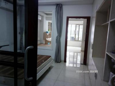 热租/和成天下干净整洁两房拎包入住快点来看1800-莆田租房