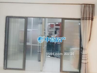 名邦豪苑128平米大三房,精裝出租-莆田租房
