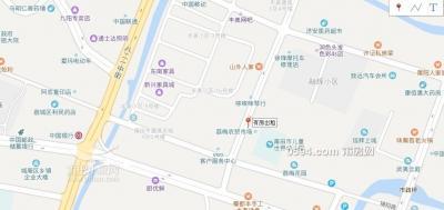 有房出租:莆田市区镇海中街丰美小区荔梅市场对面的单间-莆田租房