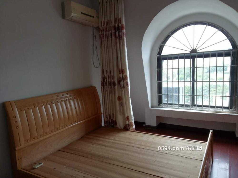 天通泰小区(四中旁边)3室1厅2卫适合拎包入住-