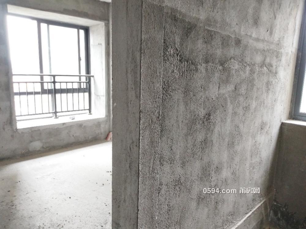 天澜城经典三房116㎡大三房只要8600元/㎡欲购从速-