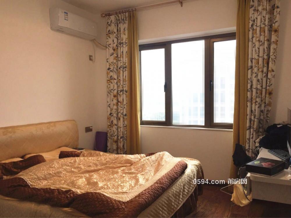 左岸蓝湾3室2厅2卫 精装你可以拥有,理想的家!拎包-