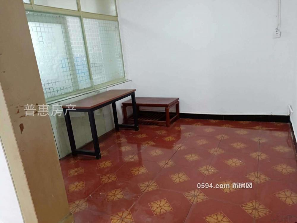 荔城丰美健城 3室2厅2卫 135平米-室内图