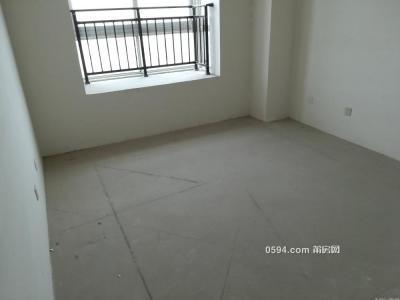 万达广场南湖公园新季路1、2层住宅-莆田租房