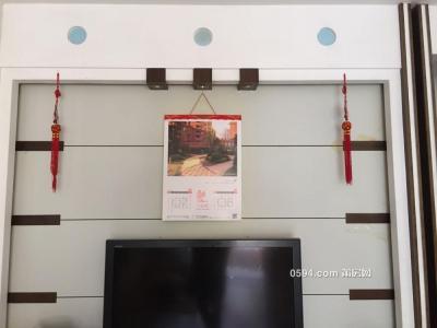 正荣广场,集福小区,辰门兜小区附近-莆田租房