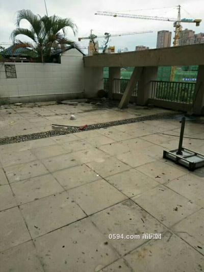 龙桥皇城水岸,办公场所出租-莆田租房